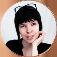 Renata Debicka