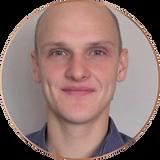 Jakub Zeman.png