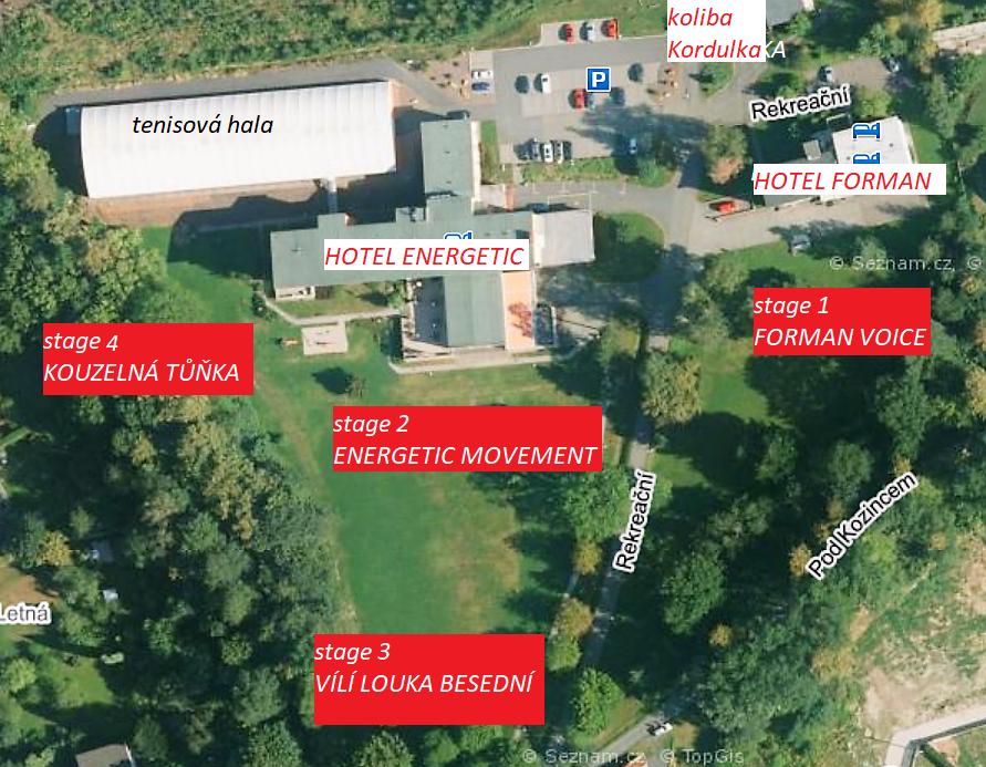 mapa místa.png
