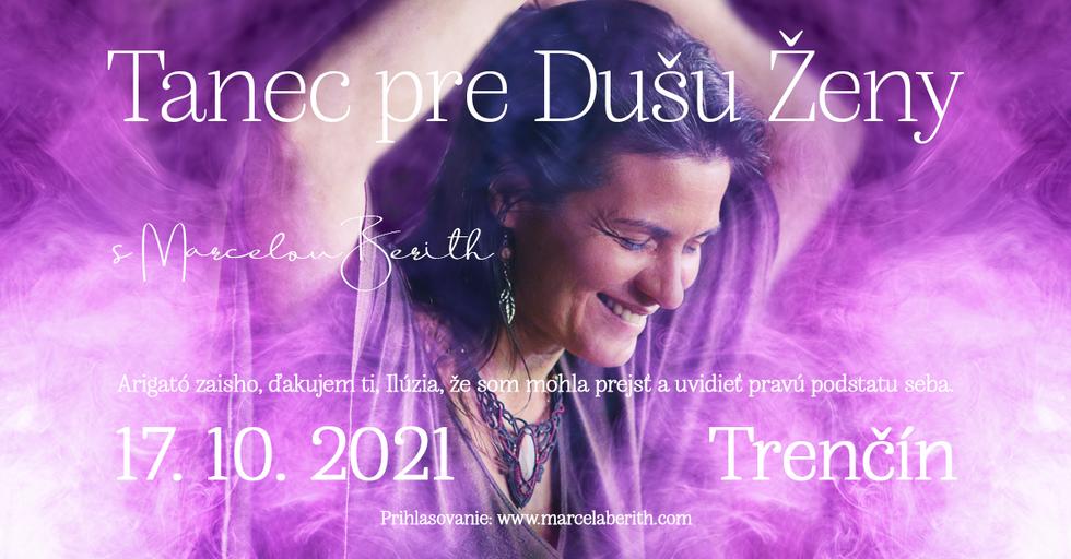 Tanec pred dušu ženy Trenčín 17.10.2021.png
