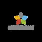 5piliruzdravi_logo_rgb-01.png