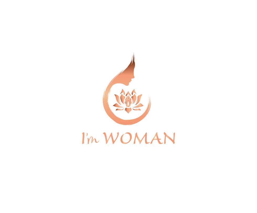 iam-woman.png