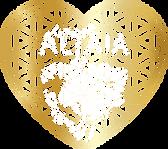 zlaté logo.png