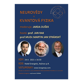 BESEDA_NEUROFILOZOFIE_A_KVANTOVÁ_FYZIKA