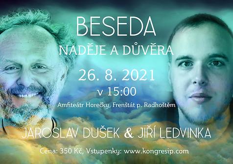 BESEDA NADĚJE A DŮVĚRA.png