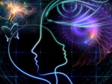 KONTAKT SVNITŘNÍ MOUDROSTÍ ANEB JAK TANČIT VKORONA-VÍRU