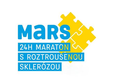 MaRS_logo_bezdata.jpg