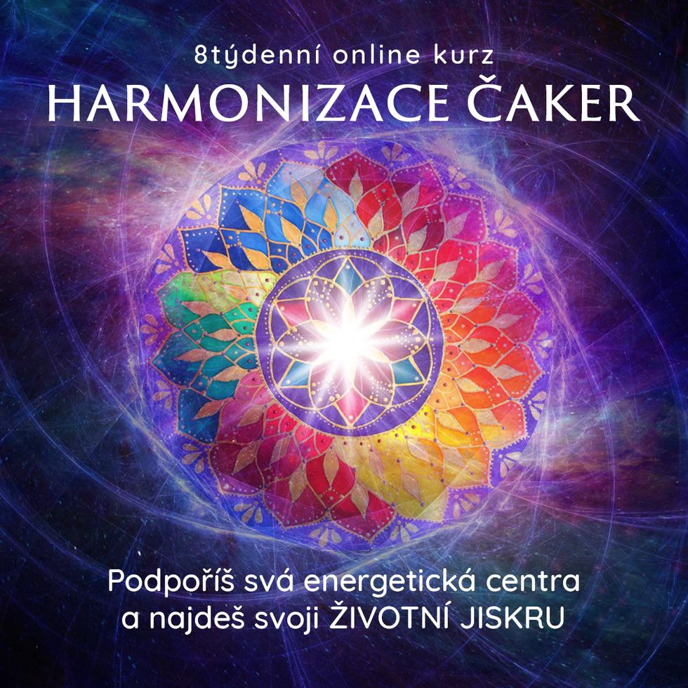 HARMONIZACE ČAKER čtverec - reklama.png