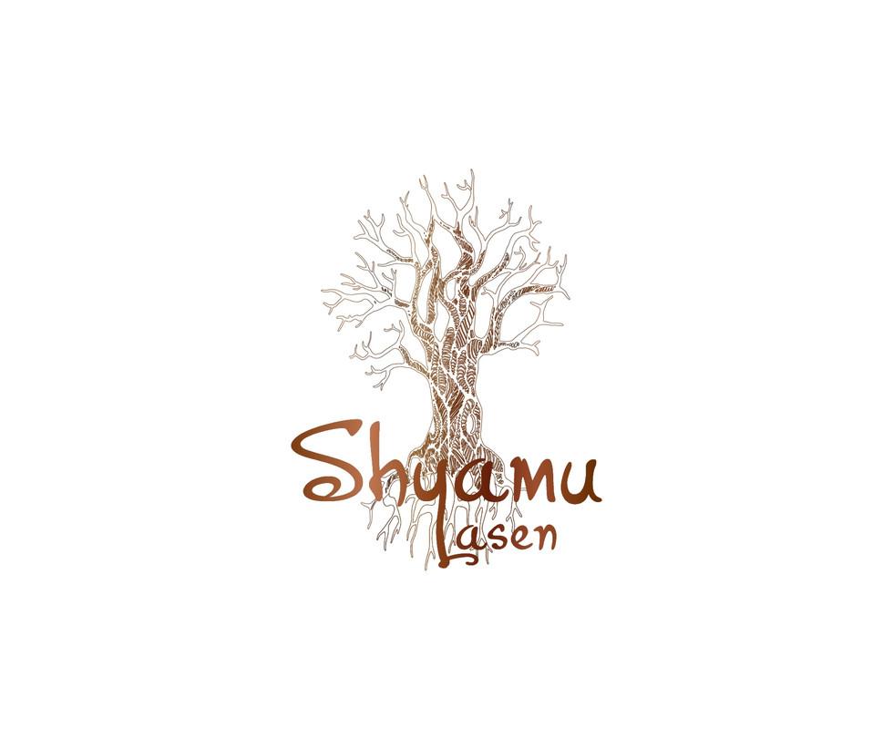 Shyamu_edited.jpg