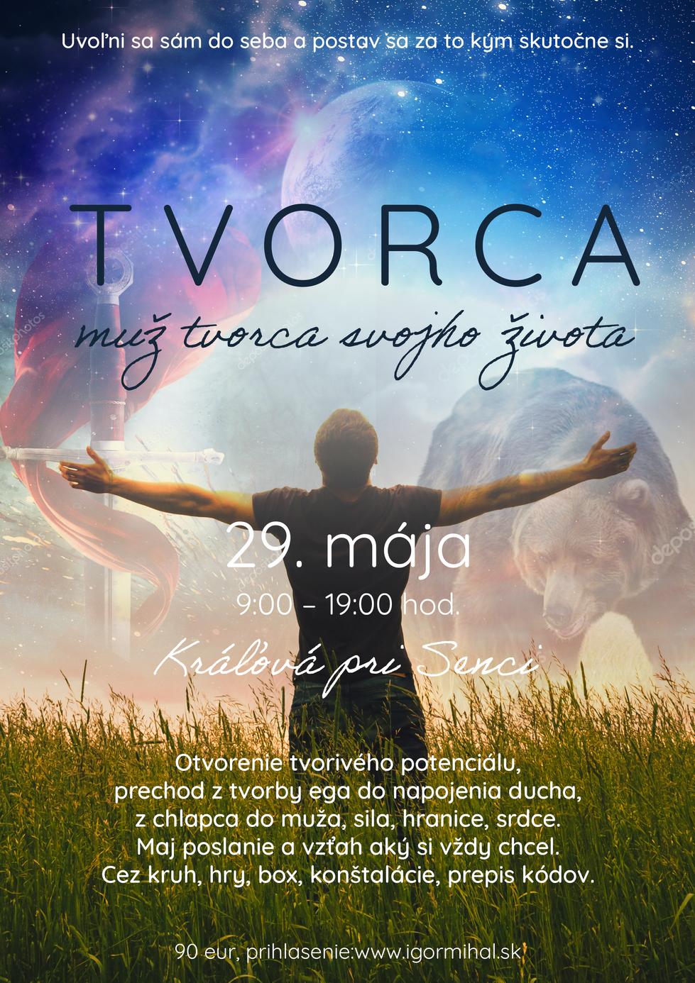 TVORCA.png