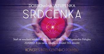 SRDCENKA DUBEN 2021.png