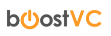 boost logo 2 .png