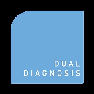 IVDSA_Logo-07.png