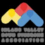 IVDSA_Logo-08.png