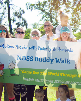 Buddy walk-18.jpg