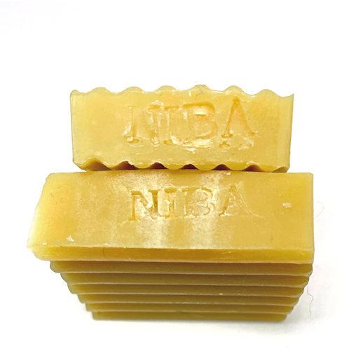 Eczema Relief Soap