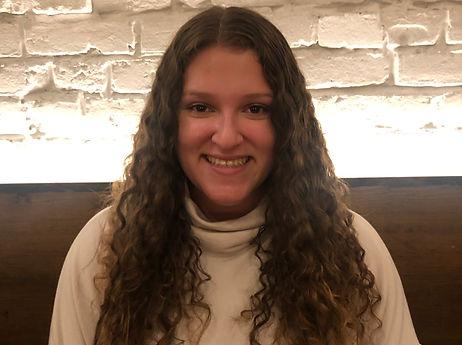 Lauren_DirectorofPNMs.JPG