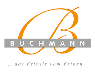 BM_04-PR-buchmann-aside.jpg.png