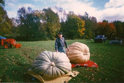 guyette giant pumpkins.jpg