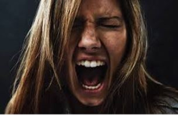 Anger | Angela Cain Hypnotherapy