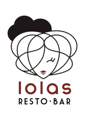 Lolas Resto-bar.png
