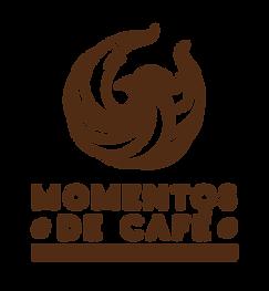 momentos-de-cafe-2.png