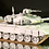 Thumbnail: 1/35 T-90 - Actual Video Subject - Full Painted & Weathered