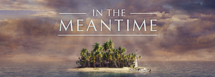 InTheMeantime-Banner.png