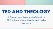 Seven-Week Online Video Study