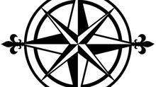 Elder Compass - November 2020