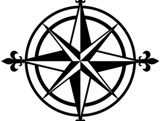 Elder Compass - July 2020