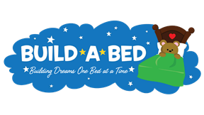 Build A Bed Spring Event