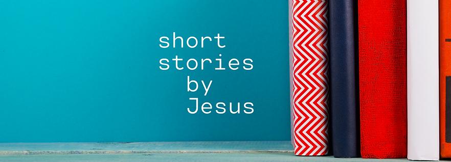 Short Stories Banner.png