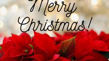 FCC Acts 2 Christmas Card