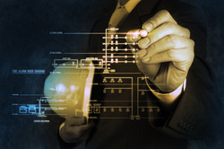 electrical_engineering1