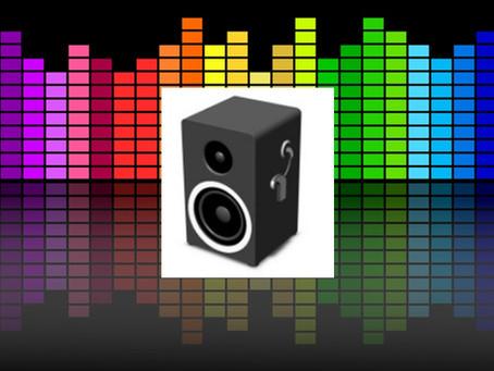 Musik hören mit und ohne Cochlea Implantat mit einseitiger Ertaubung - Wie ist das?