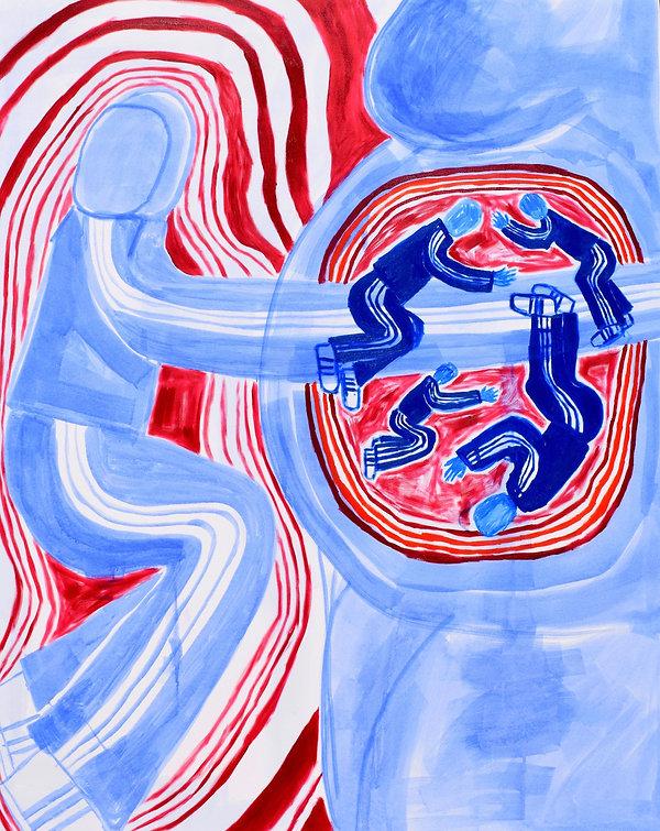 BLUE AND U 2 (1).jpg
