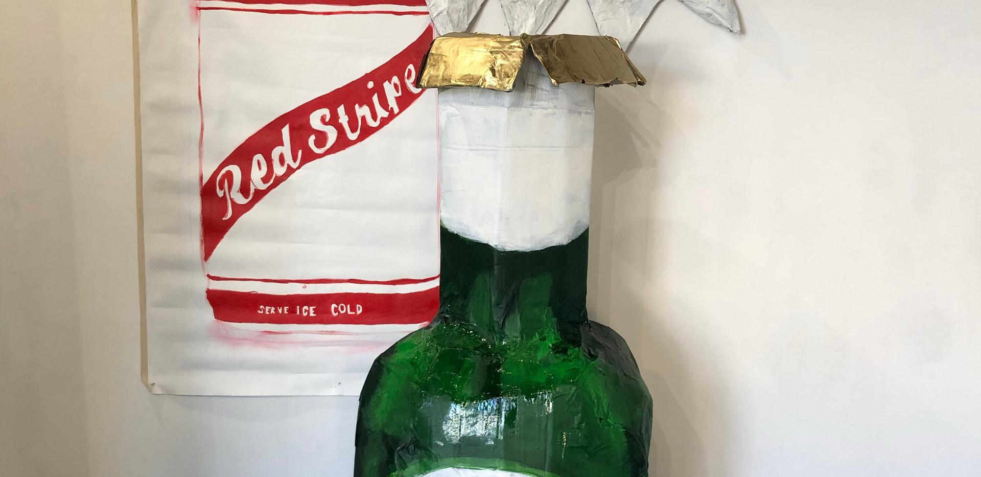 Stella Installation