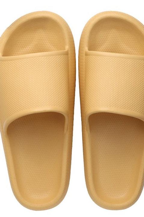 Slides in Camel