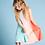 Thumbnail: Rainbow Dress