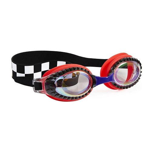 Drag Race Goggles