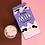 Thumbnail: Milk Carton Purse