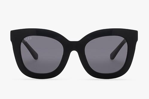 DIFF Noemi Sunglasses