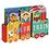 Thumbnail: Color Train Book