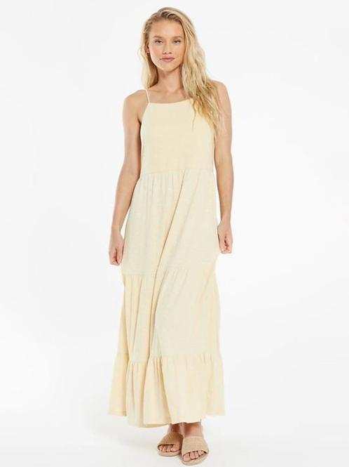 Z-Supply Maxi Dress
