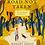 Thumbnail: The Road Not Taken Hardcover Book