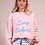Thumbnail: Long Weekend Corded Pullover