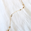 Thumbnail: Kinsey Designs Posie Bracelet