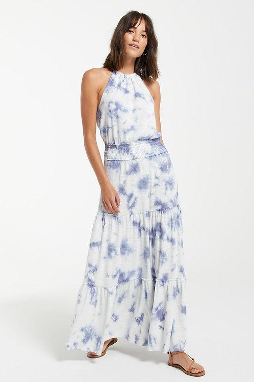 Z-Supply Beverly Cloud Dress