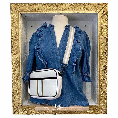 Taylor Gray Audrey Sidekick Bag
